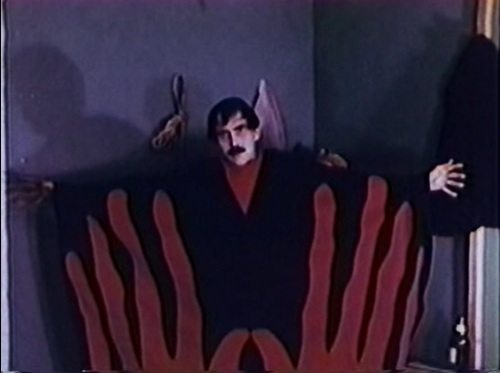 Manos - The Hands of Fate 4