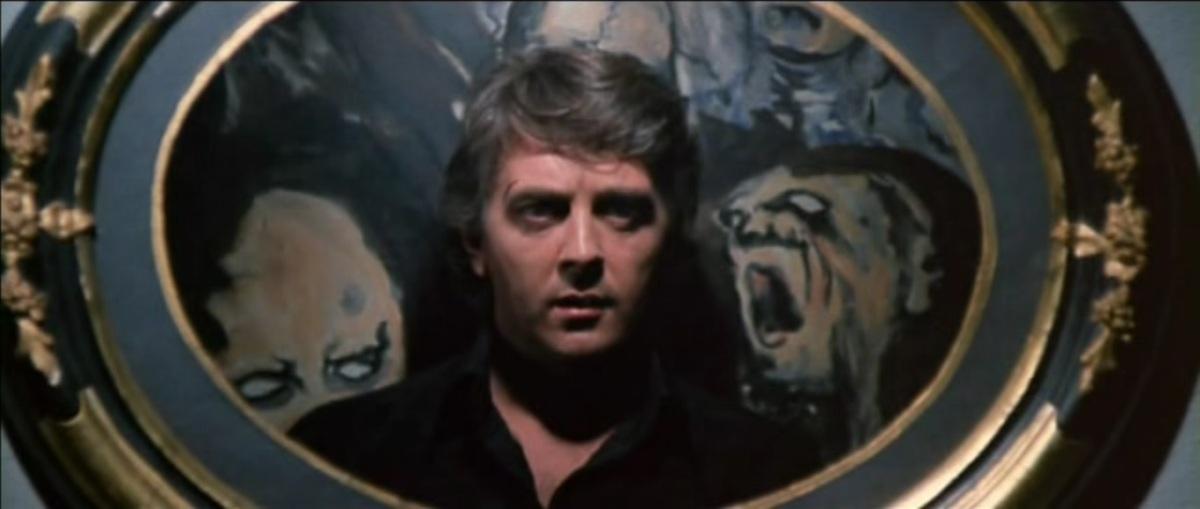 #65. Profondo Rosso (1975)